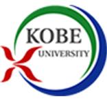 Kobe Univercity